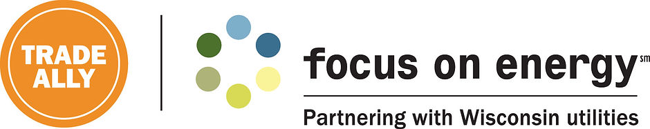 Focus  2017-TradeAlley_horiz_cmyk.jpg