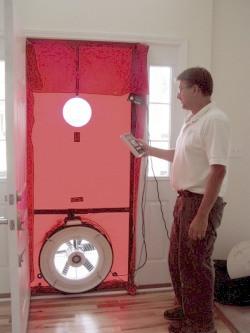 fivestar-blower door test 2.JPG