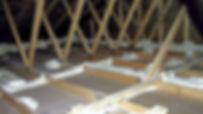 attic seal package 1.jpg