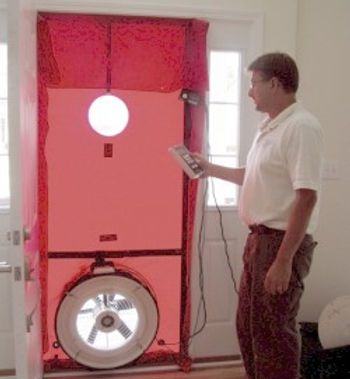 fivestar-blower door test 2.JPG