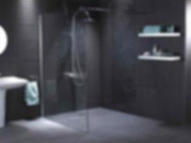 Amazing-Wet-Rooms.jpg