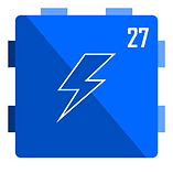 Battery27.png