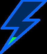 Lightning_10%.png