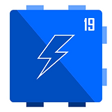 Battery19.png