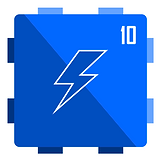 Battery10.png