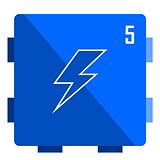 Battery5.png
