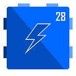 Battery28.png