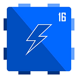 Battery16.png