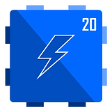 Battery20.png
