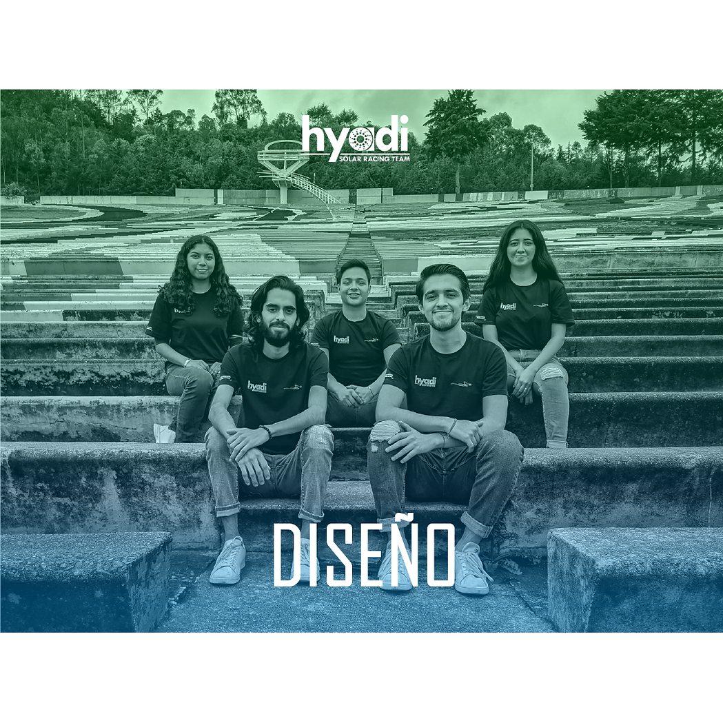 DISEÑO_1.png