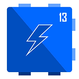 Battery13.png