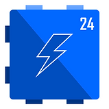 Battery24.png