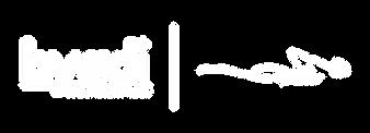 Logo-HyadiWeb_edited.png