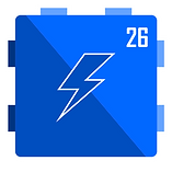 Battery26.png