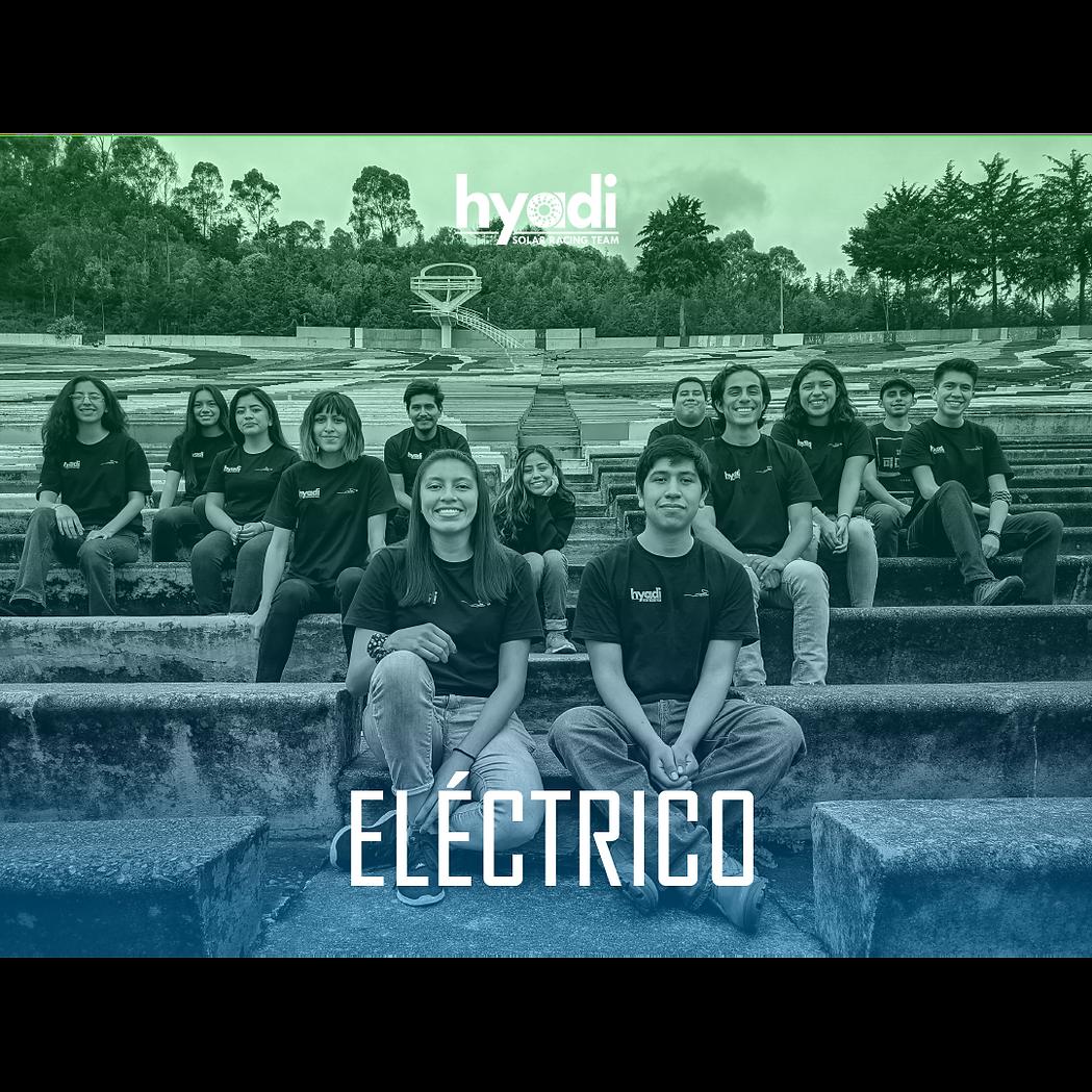 ELÉCTRICO_1.png