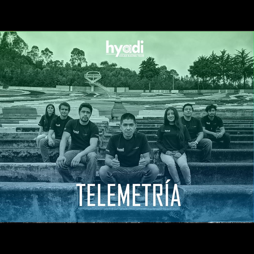 TELEMETRÍA_1.png