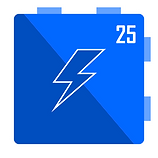 Battery25.png