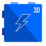 Battery30.png