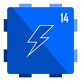 Battery14.png