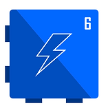 Battery6.png
