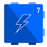 Battery7.png
