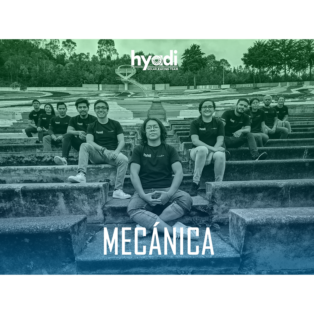 MECÁNICA 1.png