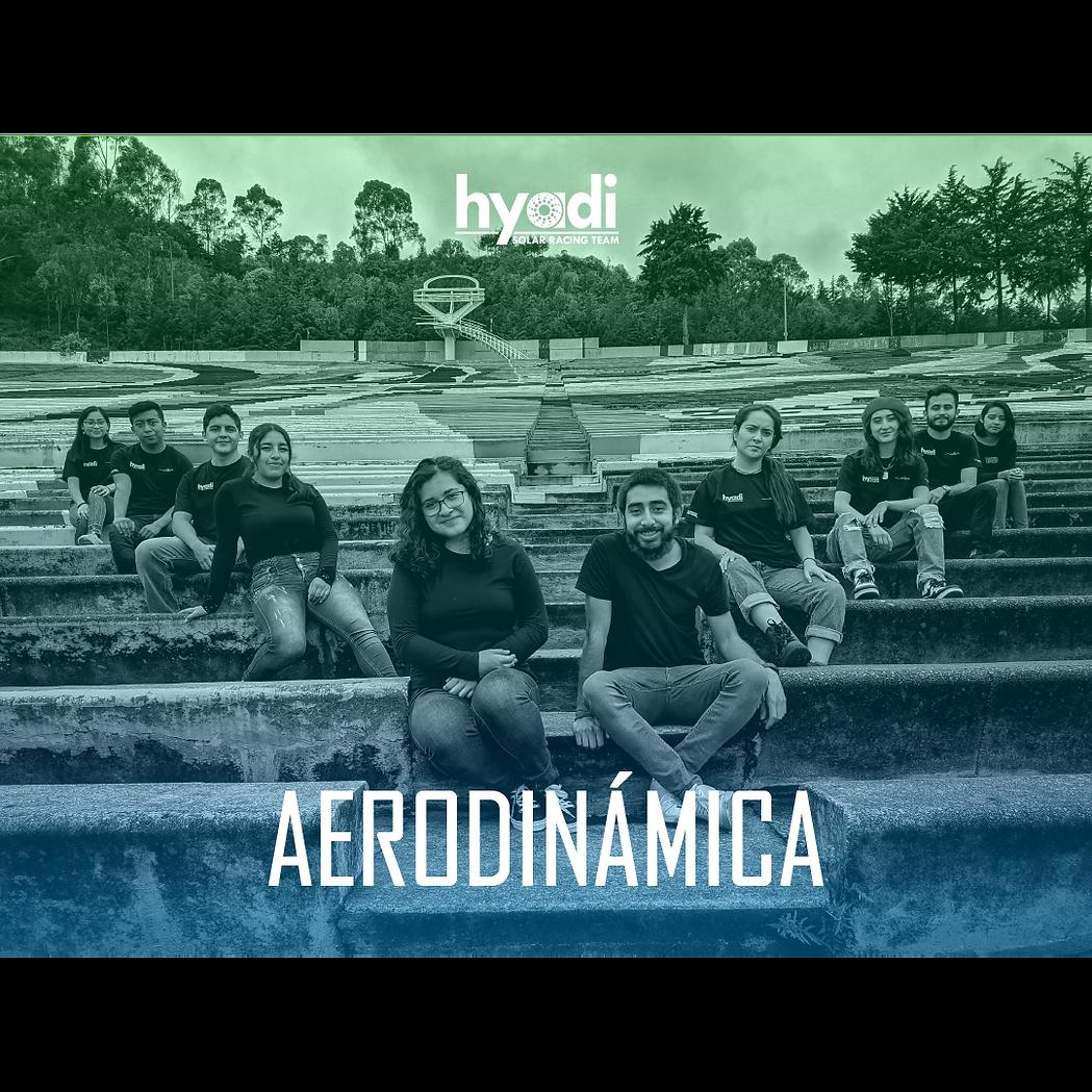 AERODINÁMICA_1.png