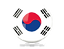 kisspng-flag-of-south-korea-north-korea-