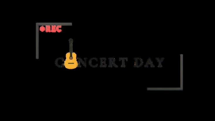 день_концерта-removebg-preview.png