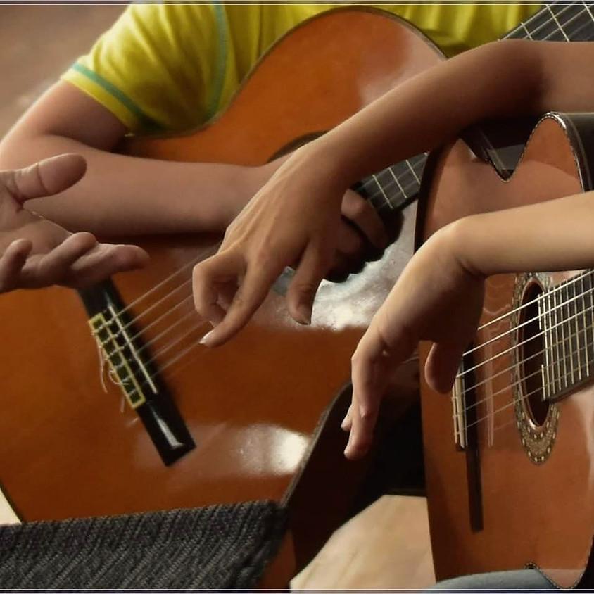 Гитарное Содружество - 9
