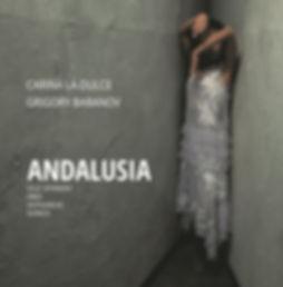 обложка диска Andalusia[3720]_edited.jpg