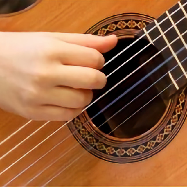 Гитарное Содружество - 8
