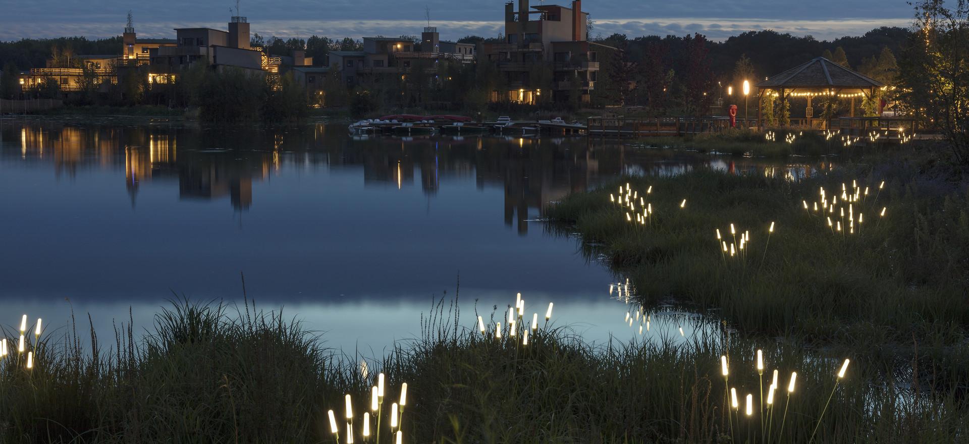 Urbanisme & paysages
