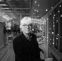 Hervé-Audibert-2.jpg