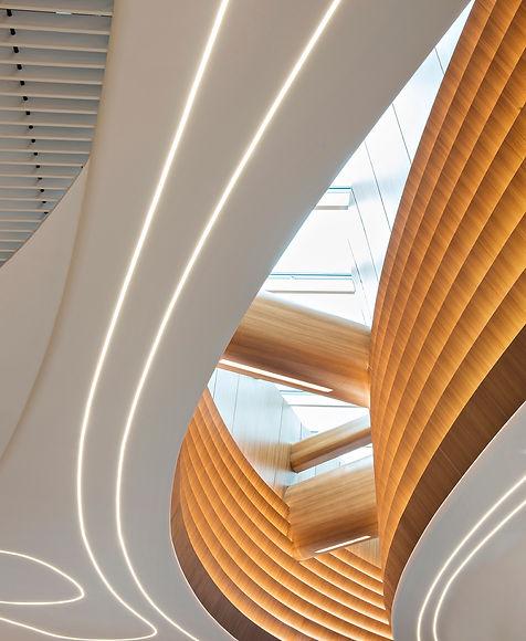 Atelier-h-audibert-Cap-3000-plafond.jpg