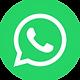 2018_social_media_popular_app_logo-whats