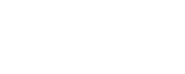 FDA-logo-D1AAEB5DE8-seeklogo.com.png