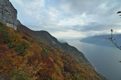 Lac-du-Bourget-Depuis-Les-Granges_full_i