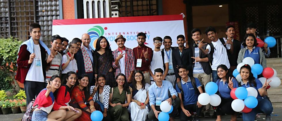 Youth Gala 2019 Nepal.jpg