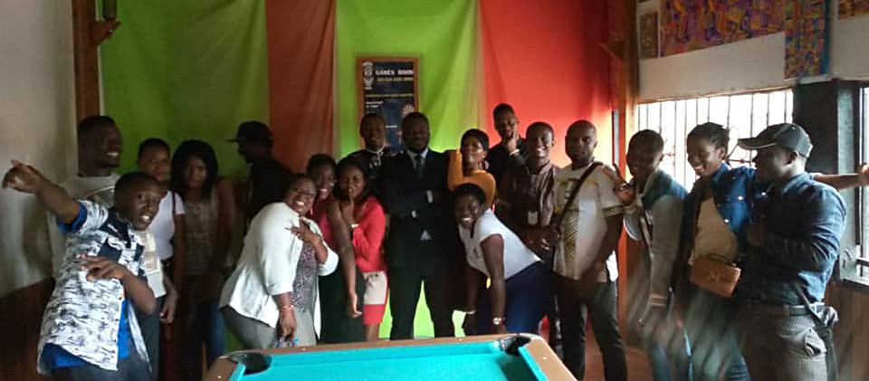 Youth Connect 2019 Cameroon.jpg