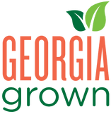 GA_Grown_Logo.png