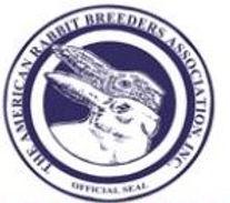 American Rabit Breeders