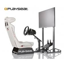 Playseat best