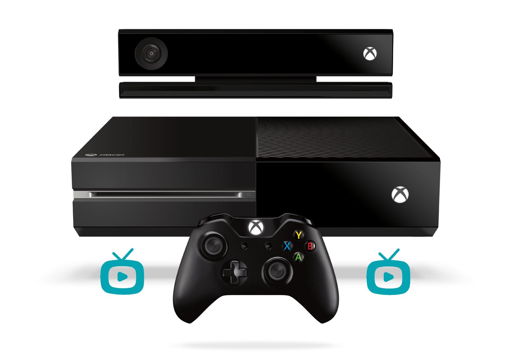 Xbox_Consle_Sensr_controllr_F_TransBG_RGB_2013.1369162732