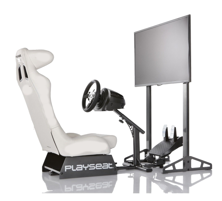 Playseat Pierre