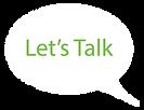 ivy house dementia let's talk