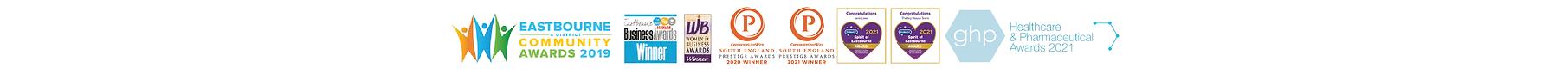 ivy_awards_footer.png