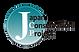 ●JCP_logoPNG_20201029.png