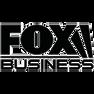Fox-Biz-bw.png