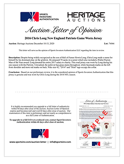 Auction Letter.png